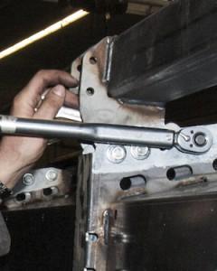 stat-ahlen-anarbeitung-metallverarbeitung